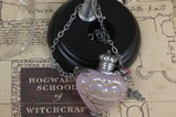 05-Colgante-con-Expositor-Love-Potion-harry-potter.jpg