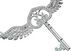 03-Colgante-Flying-Key-Swarovski-Crystals.jpg