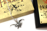 02-colgante-Smaug-el-hobbit-noble-collection.jpg