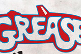 01-cuadro-canvas-grease.jpg