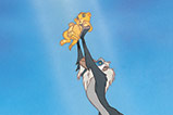 01-Cuadro-The-Lion-King-Ledge.jpg