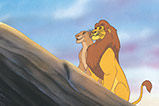 02-Cuadro-The-Lion-King-Ledge.jpg
