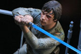 03-Diorama-Luke-Skywalker-vs-Darth-Vader.jpg