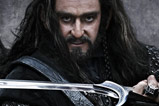 02-Espada-de-Thorin-Oakenshield-the-hobbit-noble.jpg