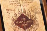 01-expositor-Mapa-del-Merodeador-harry-potter.jpg