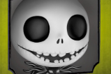 01-figura-5-Star-NBC-Jack-Skellington.jpg