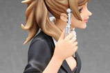 03-Figura-agent-g-men-in-black-Bishoujo.jpg