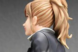 08-Figura-agent-g-men-in-black-Bishoujo.jpg