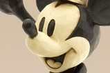 02-figura-ahoy-mickey-mouse-Steam-Boat-Willie.jpg