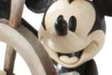 03-figura-ahoy-mickey-mouse-Steam-Boat-Willie.jpg