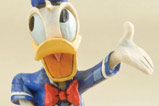 01-figura-All-Quaked-Up-Donald-pato-Duck.jpg