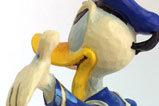 04-figura-All-Quaked-Up-Donald-pato-Duck.jpg