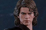 01-Figura-Anakin-Skywalker-movie-masterpiece.jpg
