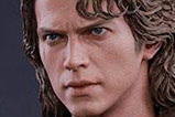 02-Figura-Anakin-Skywalker-movie-masterpiece.jpg
