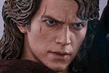03-Figura-Anakin-Skywalker-movie-masterpiece.jpg