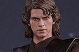 04-Figura-Anakin-Skywalker-movie-masterpiece.jpg