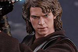 05-Figura-Anakin-Skywalker-movie-masterpiece.jpg