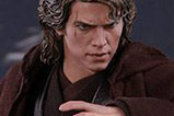 06-Figura-Anakin-Skywalker-movie-masterpiece.jpg