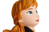 03-Figura-anna-frozen-showcase.jpg