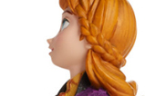 04-Figura-anna-frozen-showcase.jpg