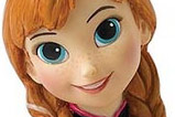 01-Figura-Anna-Princess-Of-Arendelle.jpg