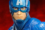 01-figura-ARTFX-Capitan-America-Avenger-Movie.jpg