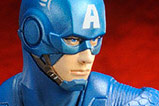 02-figura-ARTFX-Capitan-America-Avenger-Movie.jpg