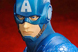 03-figura-ARTFX-Capitan-America-Avenger-Movie.jpg