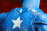 05-figura-ARTFX-Capitan-America-Avenger-Movie.jpg