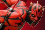 01-figura-ARTFX-Darth-Maul-star-wars.jpg