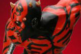 02-figura-ARTFX-Darth-Maul-star-wars.jpg