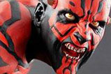 04-figura-ARTFX-Darth-Maul-star-wars.jpg