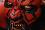 05-figura-ARTFX-Darth-Maul-star-wars.jpg