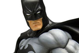 01-Figura-Batman-ARTFX-Black-Costume.jpg
