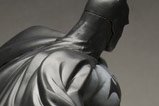 04-Figura-Batman-ARTFX-Black-Costume.jpg