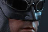 01-Figura-Batman-Tactical-Batsuit-Version.jpg