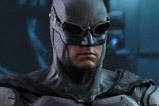 04-Figura-Batman-Tactical-Batsuit-Version.jpg