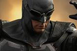 06-Figura-Batman-Tactical-Batsuit-Version.jpg
