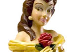 01-figura-bella-Disney-Traditions-Musical.jpg