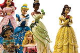03-figura-bella-Disney-Traditions-Musical.jpg