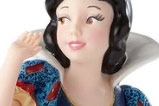 01-Figura-Blancanieves-Showcase.jpg