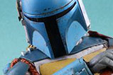 01-Figura-Boba-Fett-Animation-Ver-Star-Wars.jpg