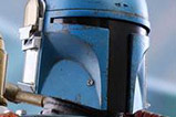 02-Figura-Boba-Fett-Animation-Ver-Star-Wars.jpg