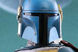 05-Figura-Boba-Fett-Animation-Ver-Star-Wars.jpg