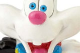 01-figura-britto-roger-Rabbit-disney.jpg