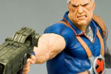 01-figura-cable-x-men-fine-art.jpg