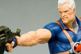 02-figura-cable-x-men-fine-art.jpg