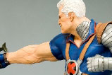 03-figura-cable-x-men-fine-art.jpg