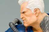 04-figura-cable-x-men-fine-art.jpg