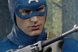 04-figura-Capitan-America-The-First-Avenger-Movie.jpg